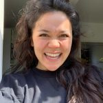 Pauline hendriks - happiness Coach