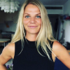 coachtraject Ilse | Proudly Imperfect