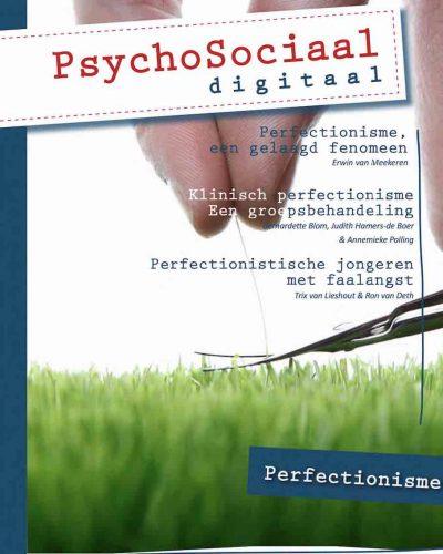 PsychoSociaal Digitaal